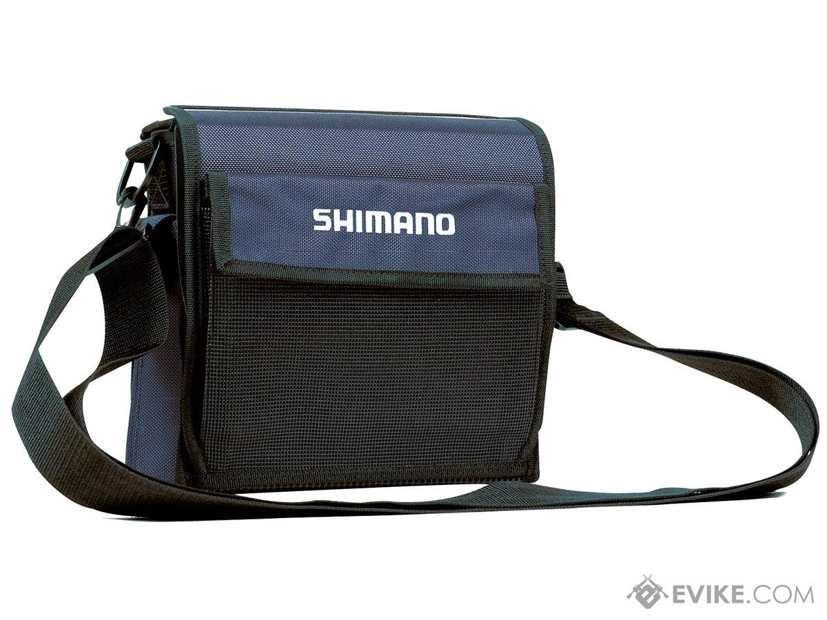 Shimano Bluewave Surf Bag (Size: Small)