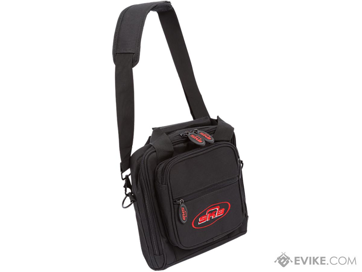 SKB Cases Universal Tackle Bag (Size: Small)