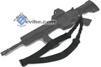 Steyr aug single point sling