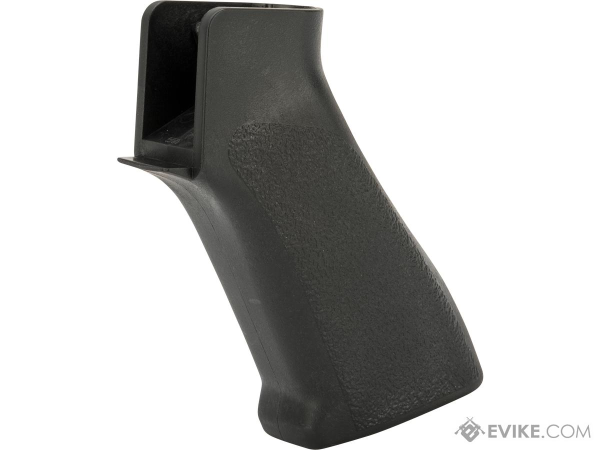 CYMA Ergonomic M4 Battle Grip for M4/M16 Series Airsoft AEGs