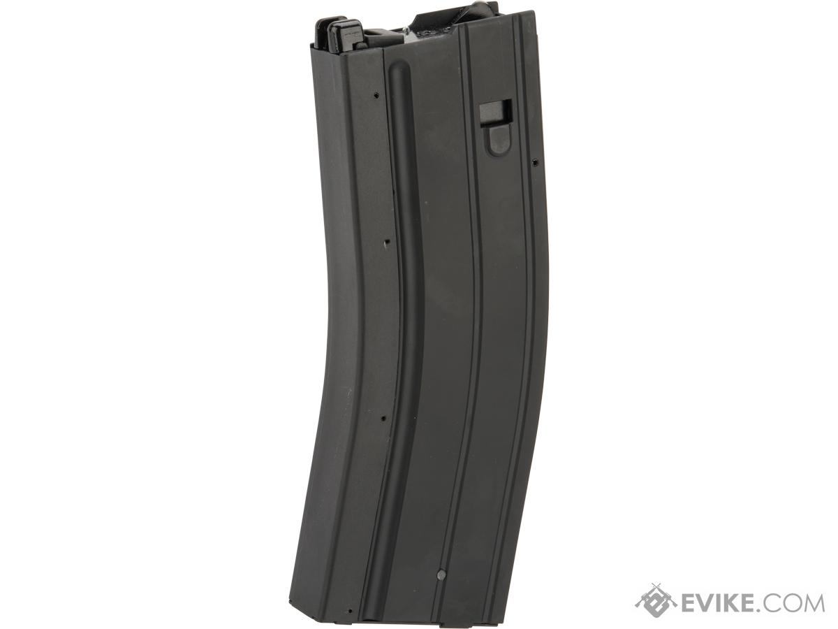 S&T 50 Round Magazine for M4/M16 S&T / Matrix Gas Blowback Rifles