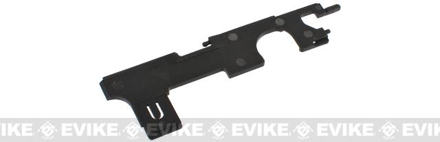 WE-Tech Selector Plate for Katana Series Airsoft AEG Rifles