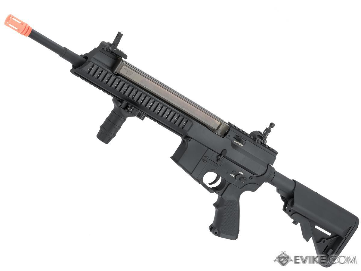 S&T ST-57 Airsoft AEG Rifle