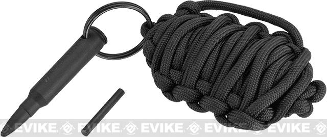 Strike Industries Survival Grenade - Black