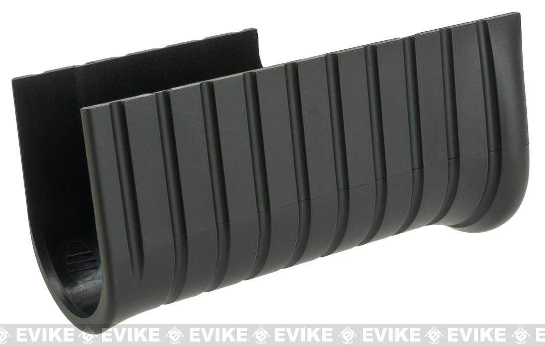 Front Handguard for Matrix Pulse Rifle Airsoft AEG