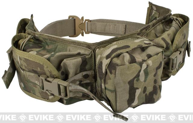 HSGI Sniper Waist Pack (Color: Multicam)