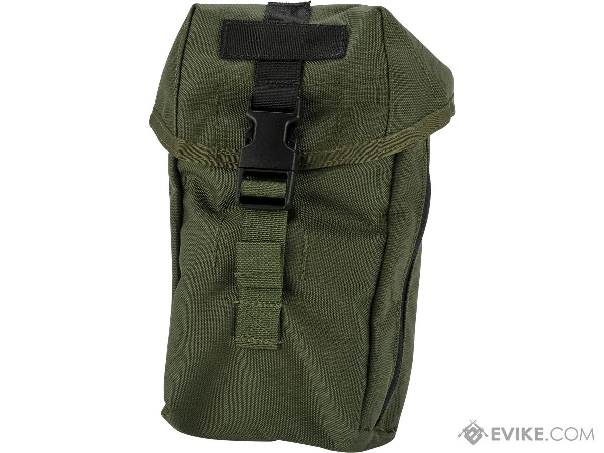 Tactical Tailor Medical Pouch (Color: OD Green)