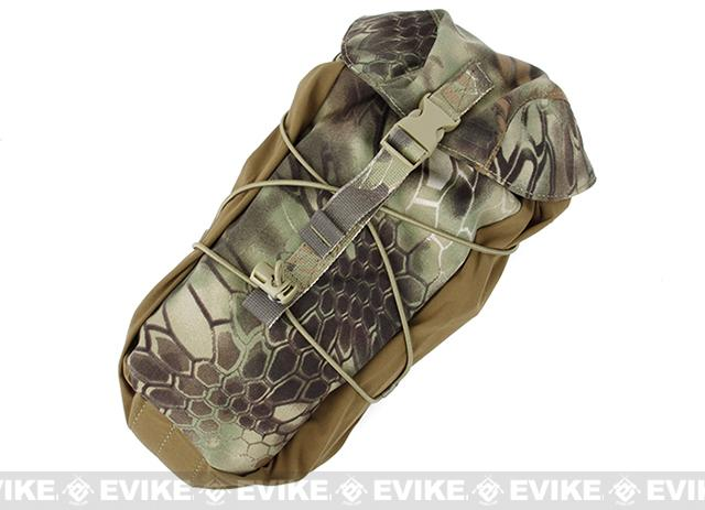 TMC 1164  General Purpose (GP) Pouch - Forest Serpent