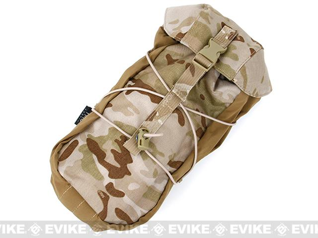 TMC 1164  General Purpose (GP) Pouch - Multicam Arid