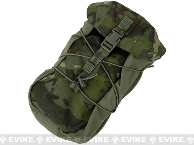 TMC 1164  General Purpose (GP) Pouch - Multicam Tropic