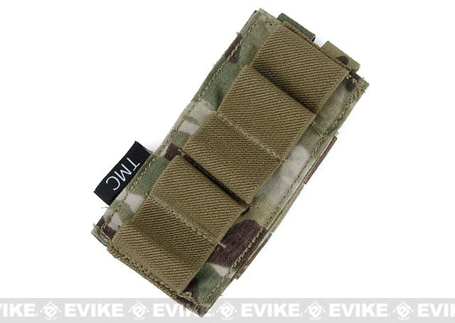 TMC 5 Round Shotgun Shell Panel - Multicam