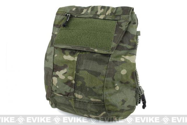 TMC Removable Backpack for Adaptive Plate Carriers - Multicam Tropic