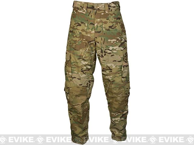 Tru-Spec Tactical Response Uniform Xtreme Pants - Multicam (Size: Small-Regular)