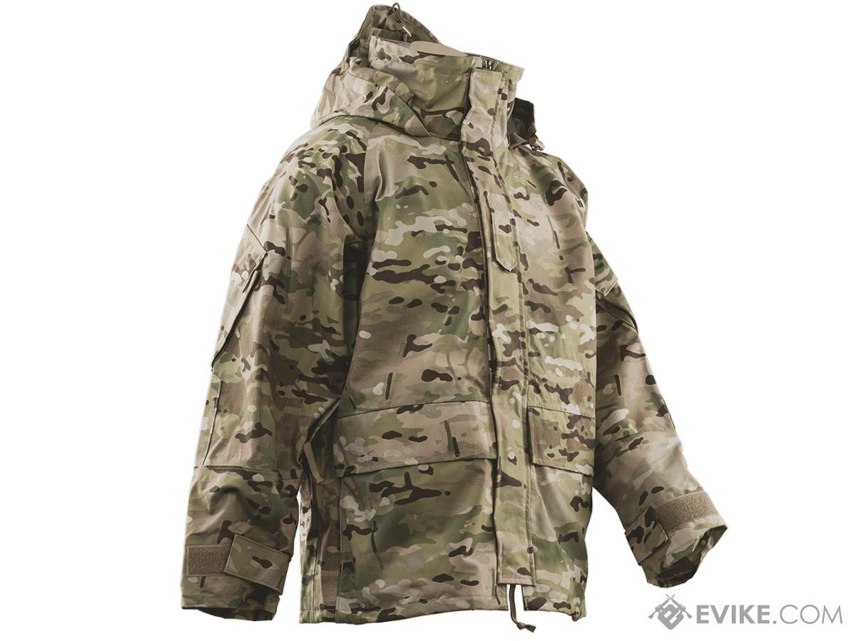 Tru-Spec H2O Proof Gen2 ECWCS Parka (Color: Multicam / XLarge Regular)
