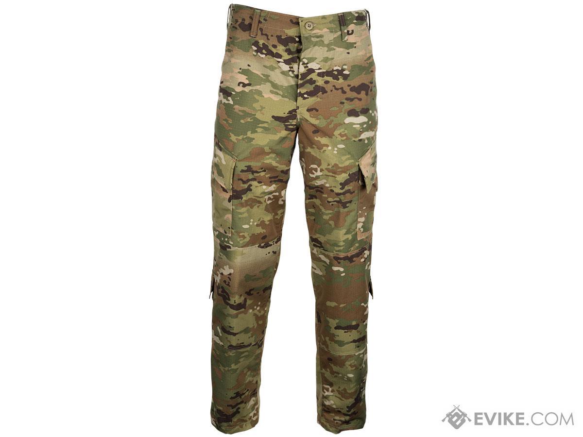 Tru-Spec Scorpion OCP Army Combat Uniform BDU Trousers (Size: Small / Regular)