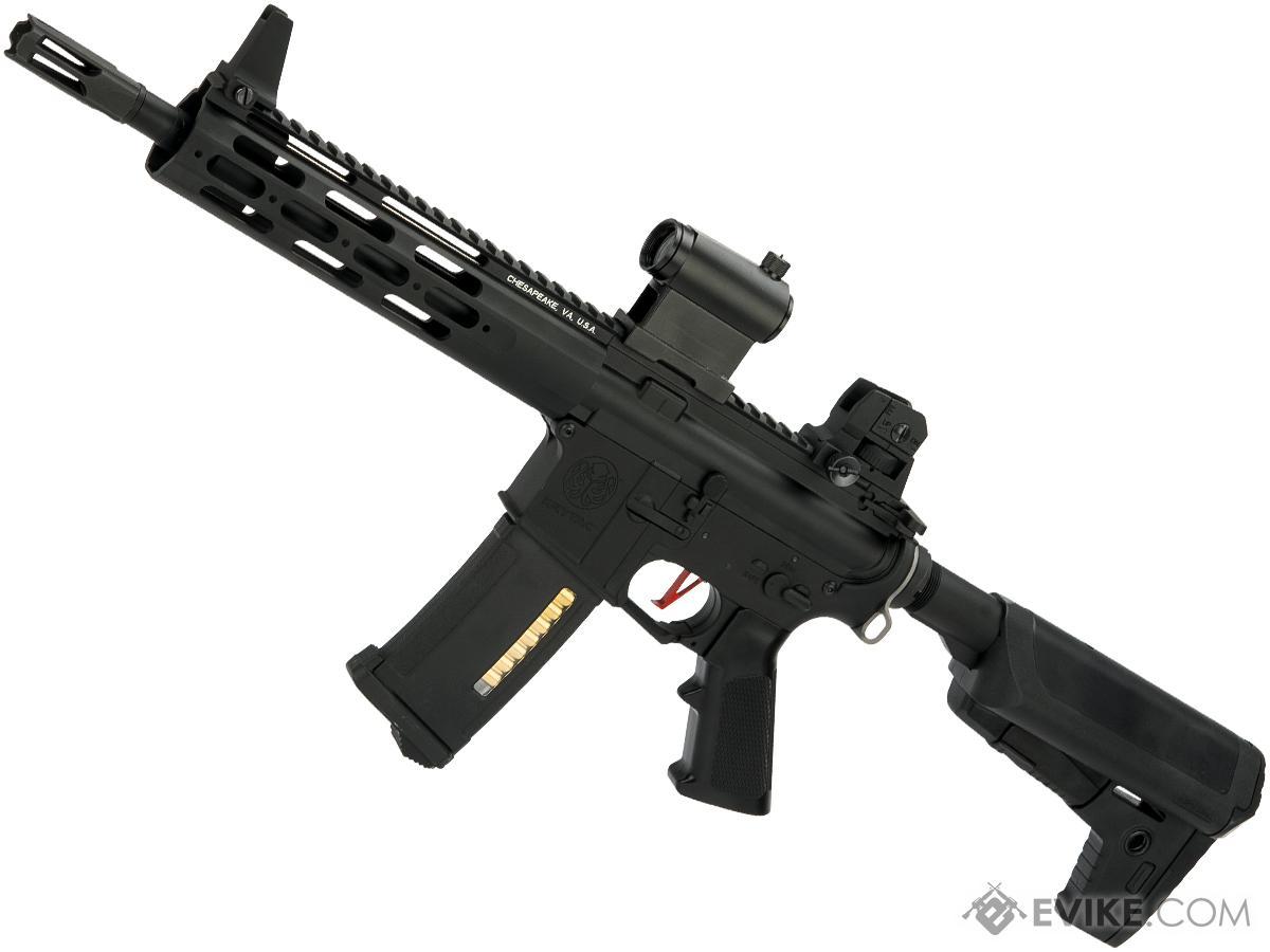 Umbrella Armory Krytac CRB Alpha Carbine (Performance: 400 FPS 30 RPS)