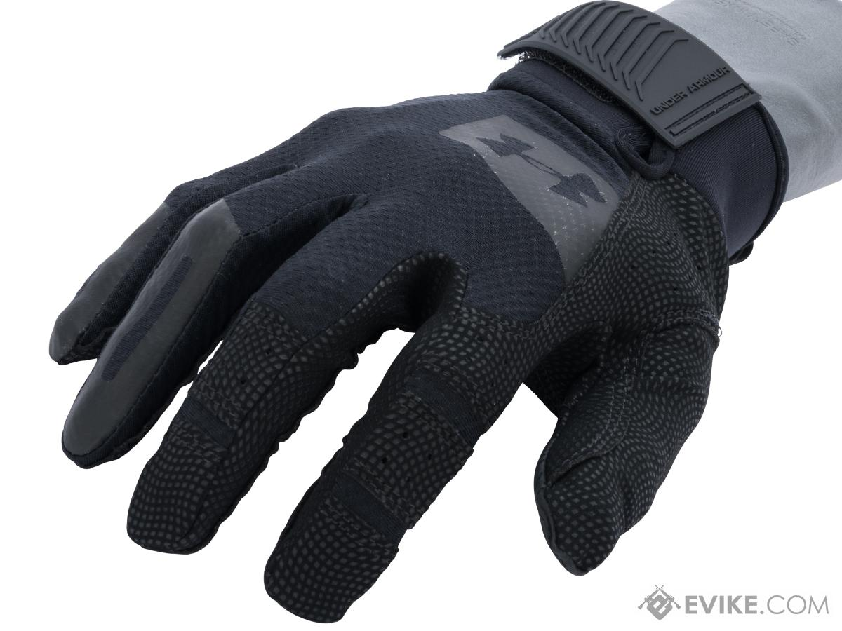 08a1bf474357a Youtube preview Product image 1 Product image 2 Product image 3 · Under  Armour
