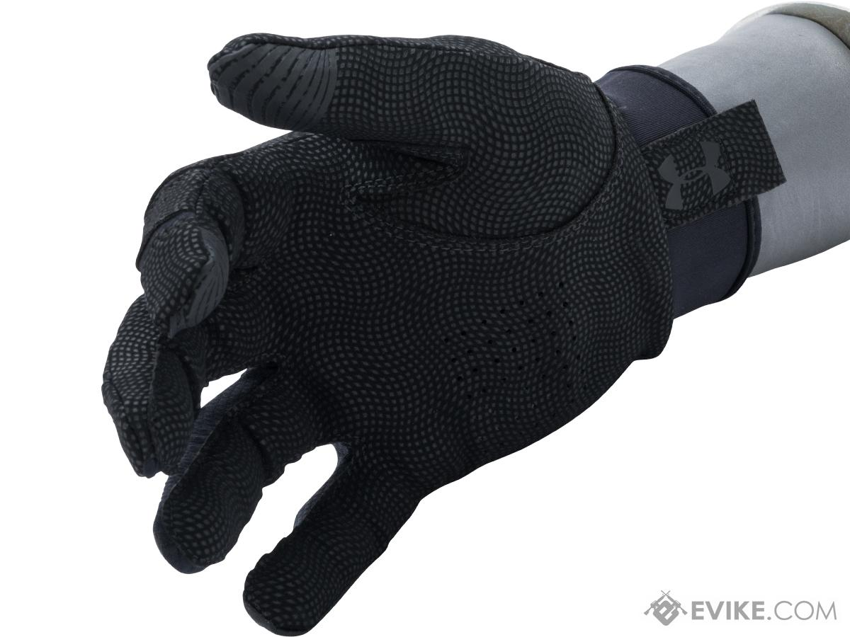 efff2dc87d3bd Under Armour Men s Tac Blackout 2.0 Glove (Size  Small   Black ...