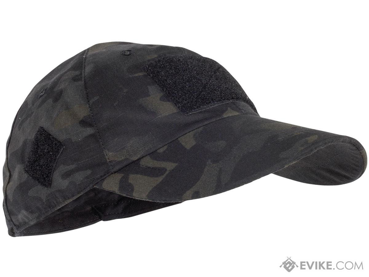 UF PRO Base Cap (Color: Multicam Black / Medium)