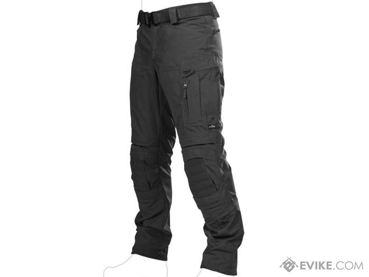 UF PRO® Striker XT GEN.2 Combat Pants (Color: Black / Size 30x30)