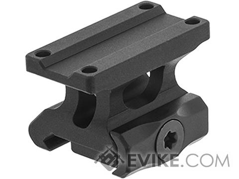 UTG Super Slim MRO Riser Mount (Type: Absolute Co-Witness)