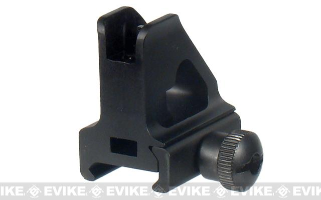 UTG Low Profile Detachable Front Sight