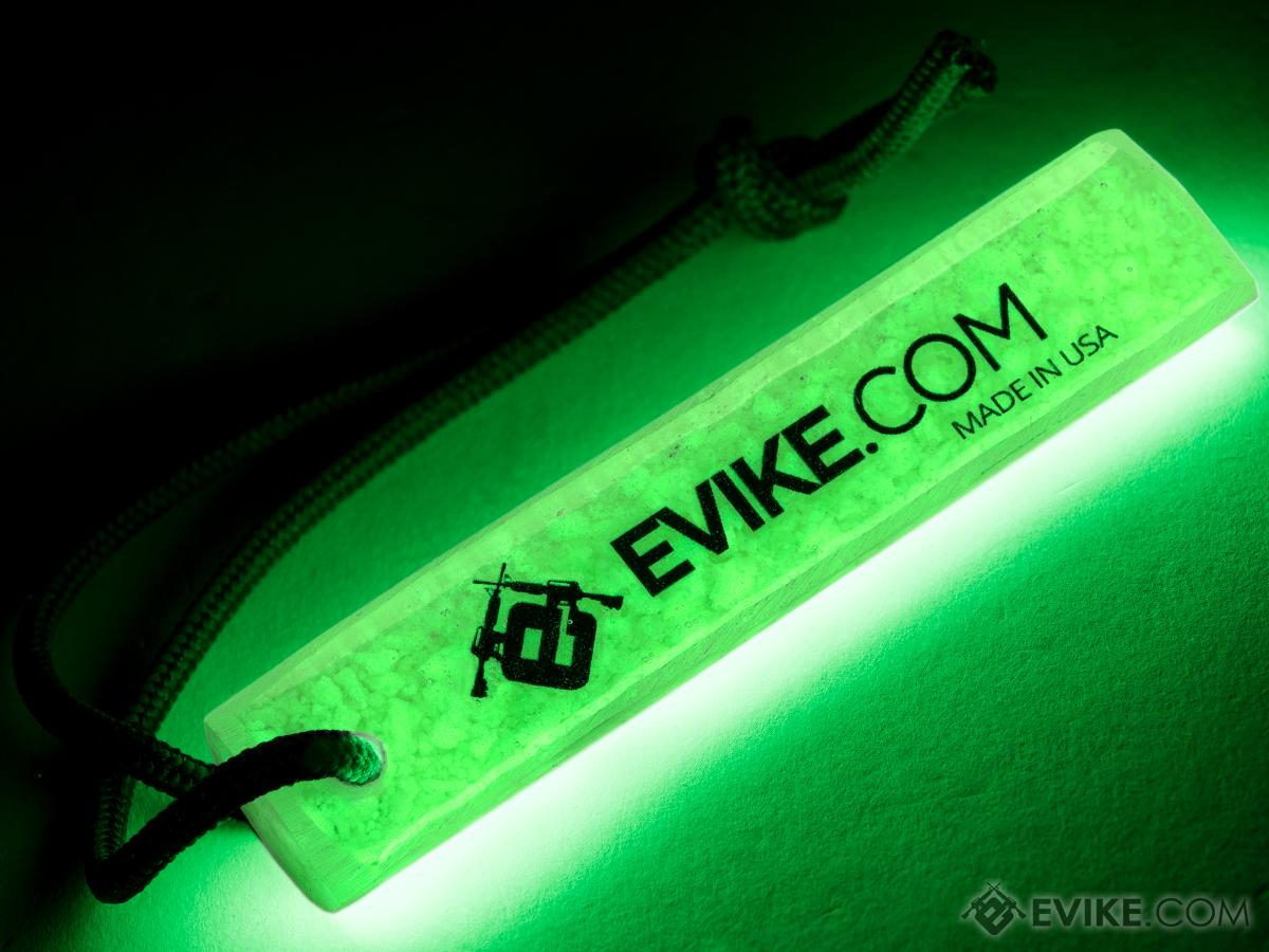 "evike ""infinity stick"" lifetime reusable glowstick (style: evike"