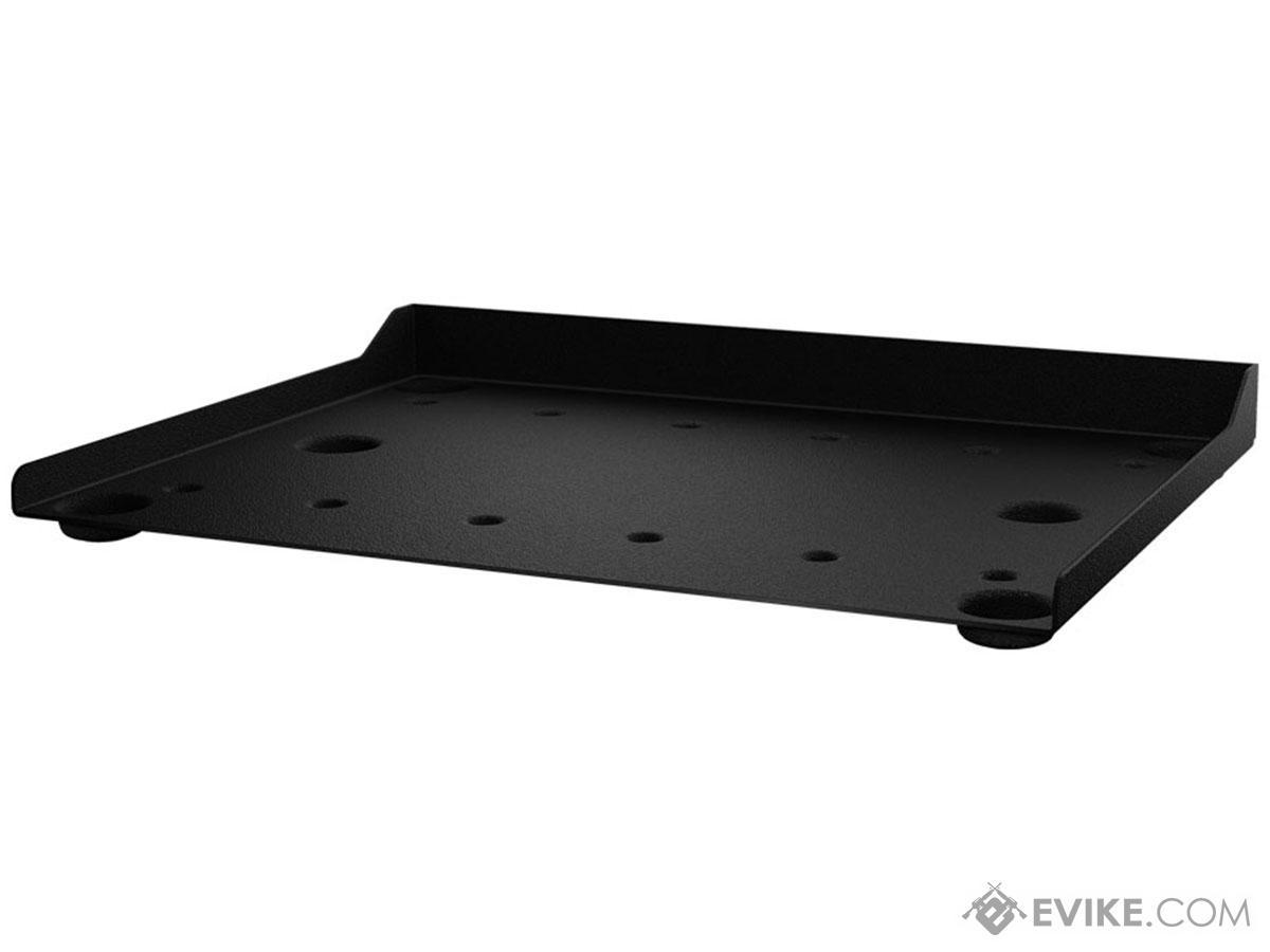Vaultek RP-6 Universal Accessory Display base
