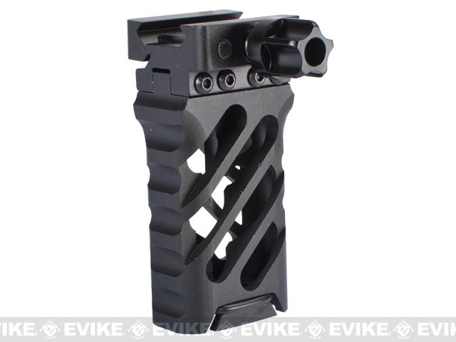 5KU QD Ultralight Vertical Grip