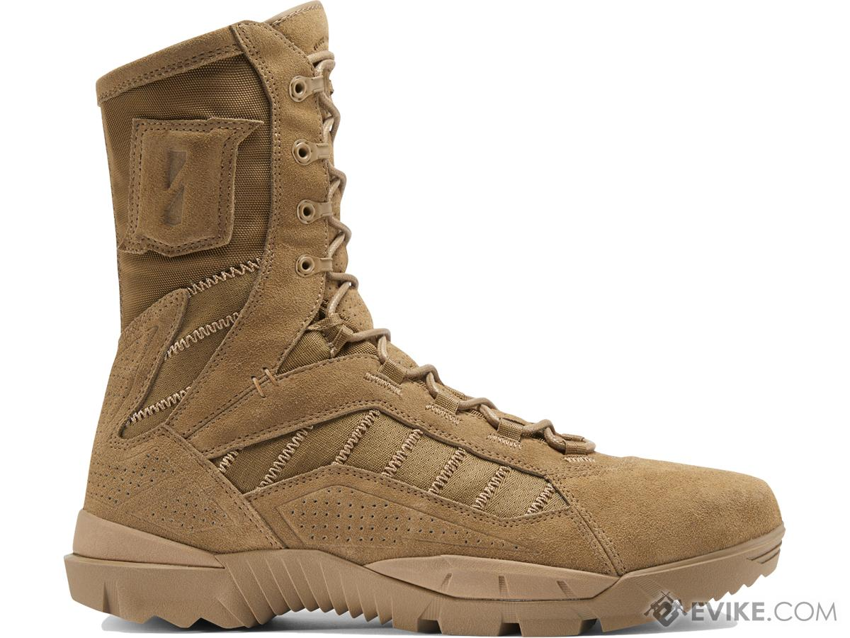 Viktos STRIFE™ 8 Tactical Boots (Color: Coyote / 9.5)