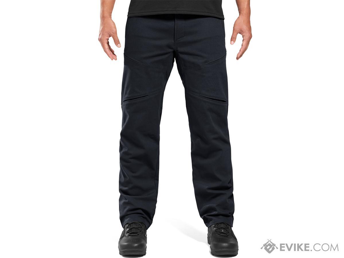 Viktos Contractor AF™ Tactical Pants (Color: Midwatch / 32 - 32)
