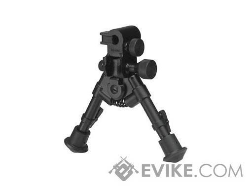 Versa-Pod® Tactical Bipod (Model: Model 50 w/ Adapter)