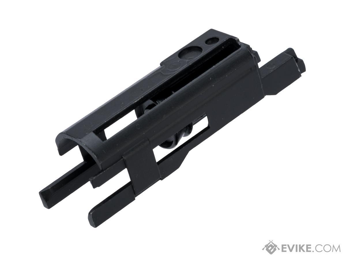 WE-Tech Assembled Housing for 1911 Gen2 Series Airsoft GBB Pistols