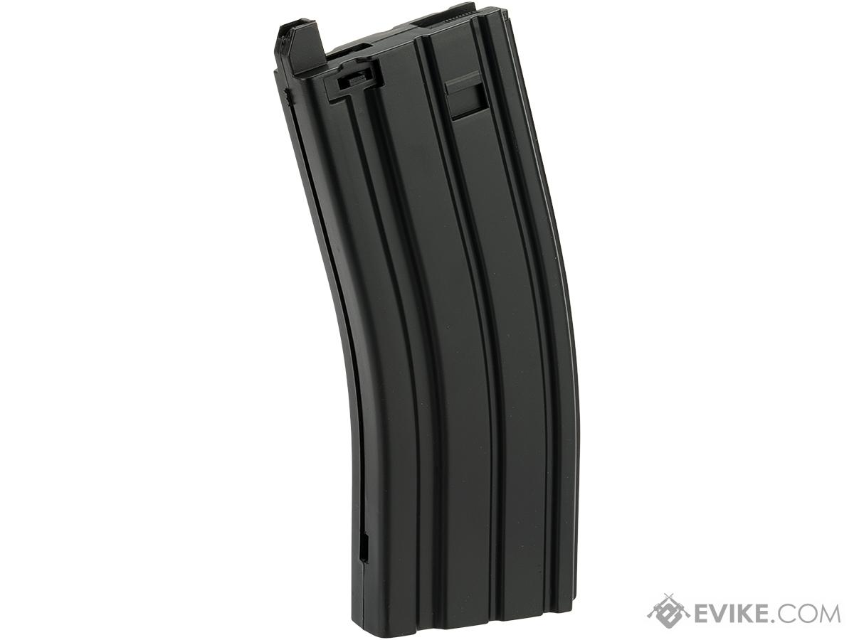 Spare Magazine for WELL M16 / M4 Series Airsoft Spring rifles