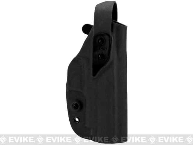 G-Code XST-RTI Kydex Holster - Sig 226, 228, 220 (Right / Black)
