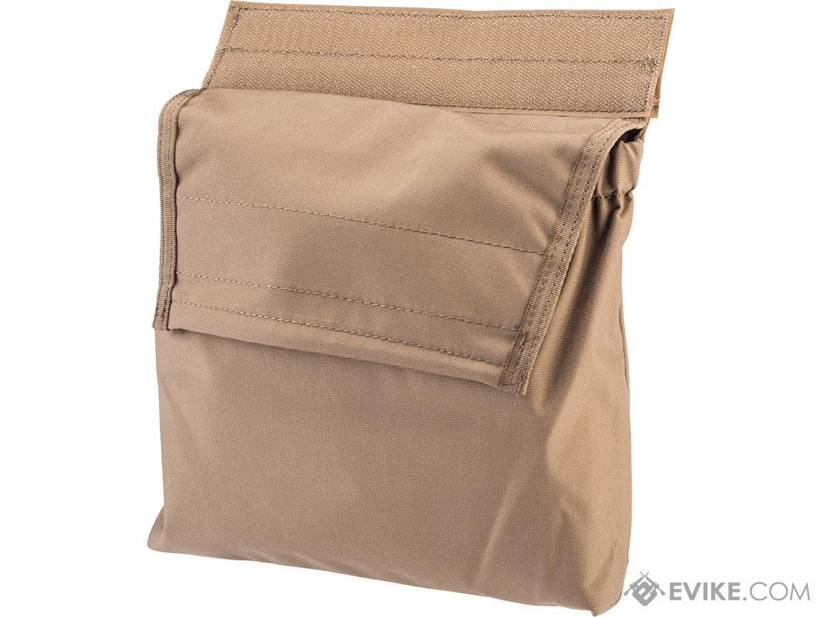 EmersonGear Tactical Belt Waist Pouch (Color: Coyote Brown)