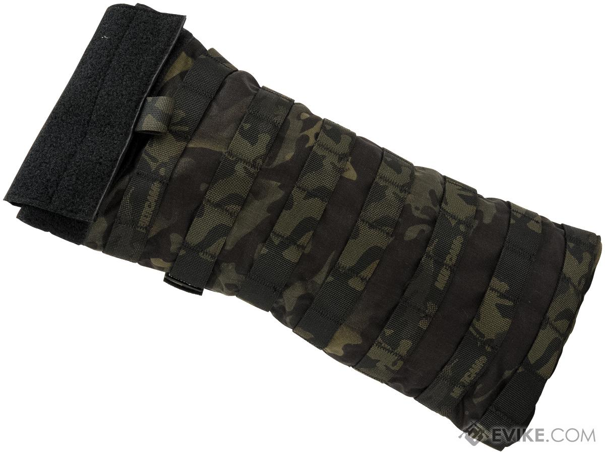 ba1e6b8a7c7 Emerson Gear 2 Liter Hydration Pouch (Color  Multicam Black ...
