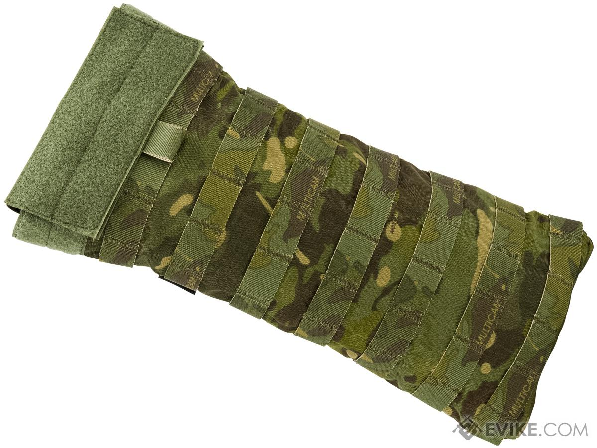 Emerson Gear 2 Liter Hydration Pouch (Color: Multicam Tropic)
