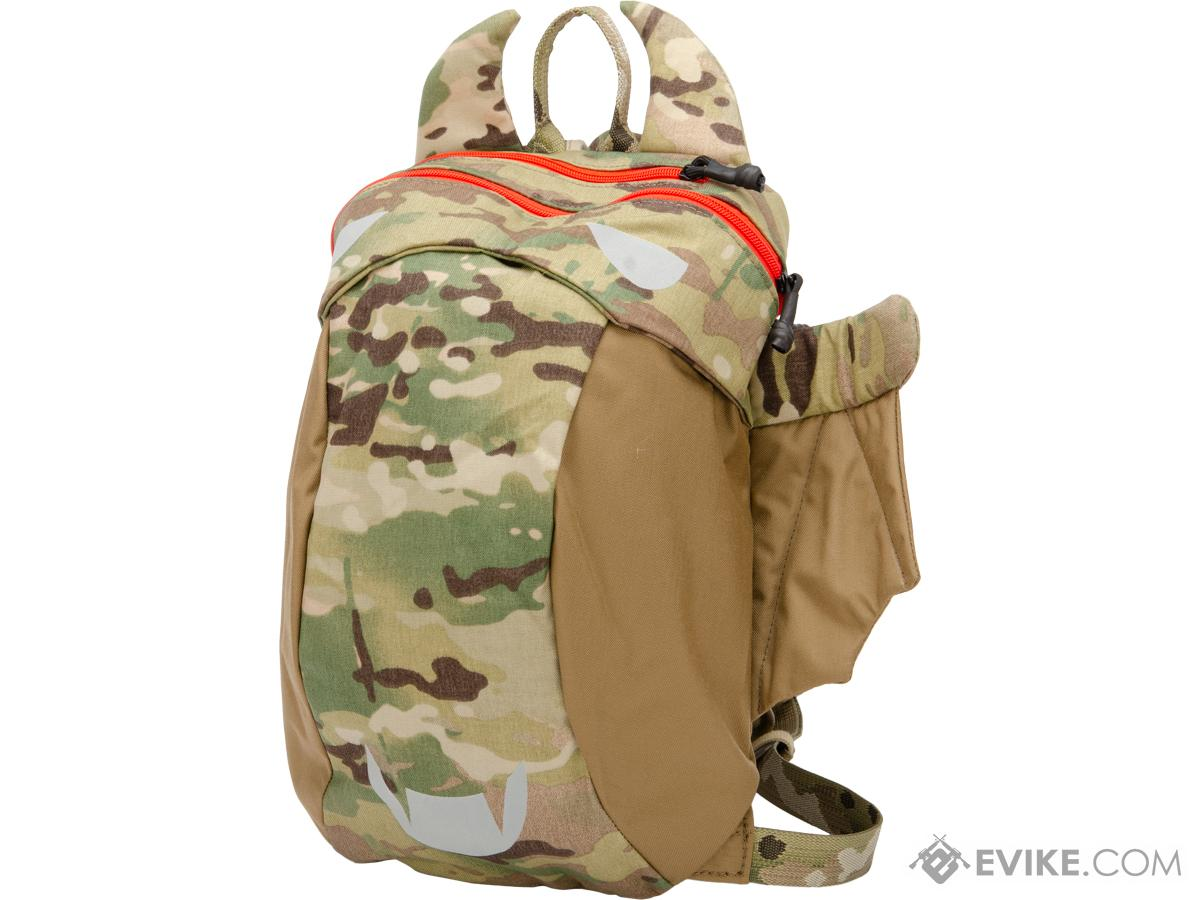 Emerson Gear Children / Kids Multicam Backpack