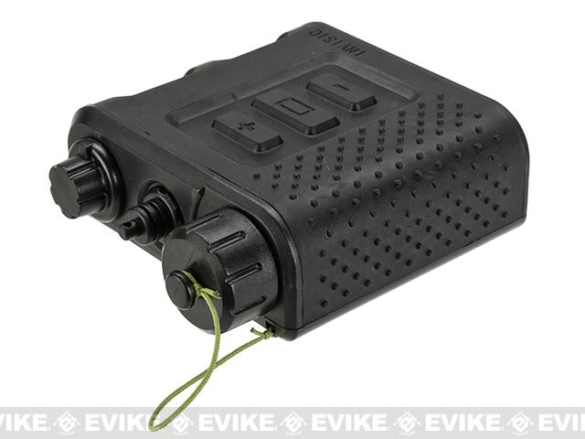 Z-Tactical Z121 ZINVISIO X50 PTT