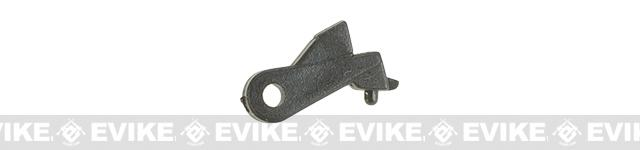KJW Follower Lever for 1911 Series Airsoft Gas Blowback Pistols