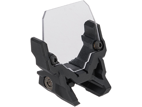 Laylax Nitro.Vo Aegis Ez Scope Lens / Sight Shield Protector (Size: Small / 38.5mm)