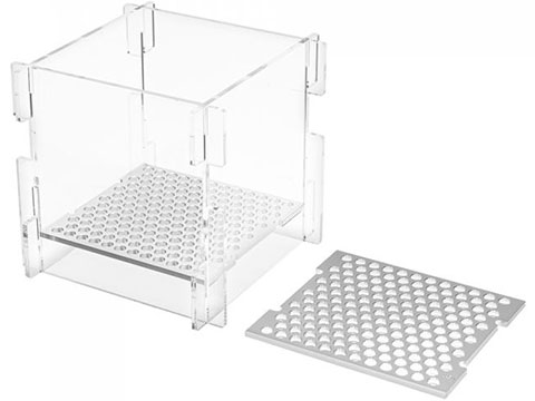 Laylax High Bullet Precision BB Sorter