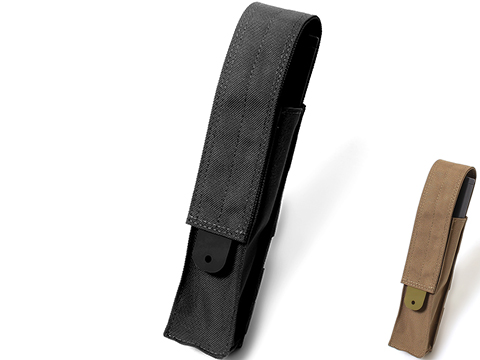 LayLax / Ghost Gear Single Kriss Vector Magazine Pouch