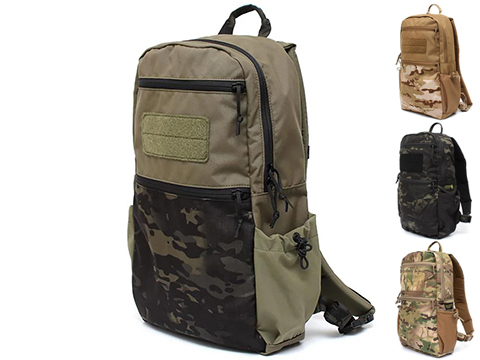 LBT 8005A 14L EDC Tactical Day Pack