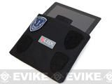 LBX Tactical PATCH UP - iPAD Sleeve - Black