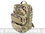 LBX Transporter Backpack - Proj. Honor Camo