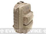 LBX Transporter Backpack - Tan499