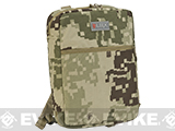 LBX Stealth Backpack - Project Honor Camo