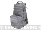 LBX Light Strike Backpack - Wolf Grey